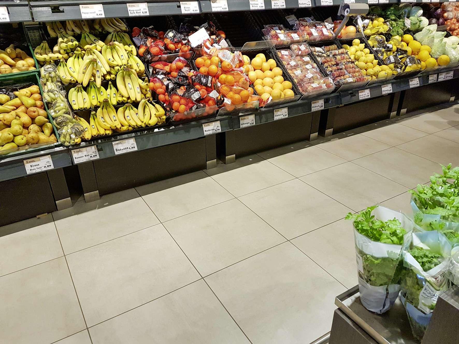 drytile pavimento superficie commerciale vendita