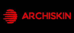 archiskin logo