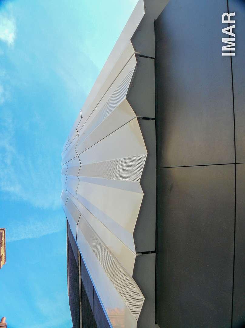 IMAR_Perforated panels (19)