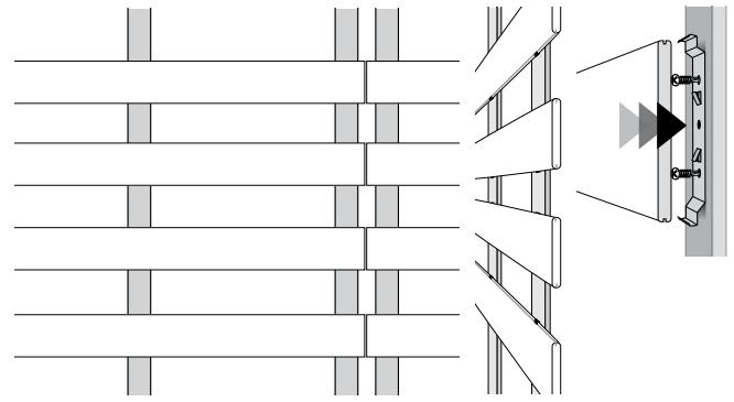 voce-di-capitolato-schermature-solari