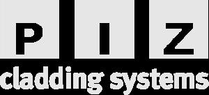brand piz cladding systems
